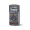 Мультиметр Sanwa PC5000