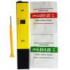 pH-метр PH009 (без футляра)