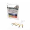 pH Тест полоски PHP014 (100 полосок)