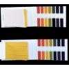 pH Тест полоски ST-1-14 (80 полосок)