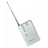 Детектор радиосигналов RF Bug Detector