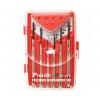 Набор часовых отверток SD-9815