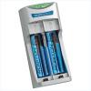 Зарядное устройство Robiton MusicSmart 1000