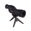Зрительная труба Veber 20*50 ST8201