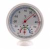 Термометр + гигрометр ZC178600