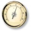 Термометр модуль 190T