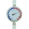 Термометр оконный T728-B
