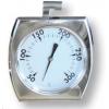 Термометр для духовки 837Т-H