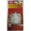 Термометр для для холодильника 837Т-L