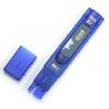 Солемер TDS Meter 5