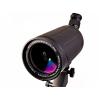 Телескоп Veber MAK 1000*90 подзорный черный