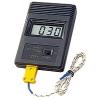 Термометр с выносным датчиком TM-902C
