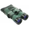 Бинокль ночной БНВ Tracker RX 3.5*40 (25024)