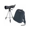 Телескоп Celestron TravelScope 70