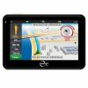 GPS навигатор автомобильный TreeLogic TL 501