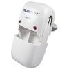 Зарядное устройство Robiton UNI200