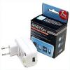 Блок питания Robiton USB2100