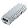 Блок питания Robiton USB2100/Auto