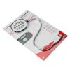 Светодиодная лампа USB LED-13 22*15см 931130
