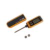 Термометр кухонный электронный VA6502