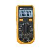 Мультиметр Victor 205