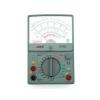 Мультиметр Victor VC3021
