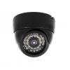 Видеокамера HT-826CM B6