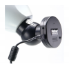 Видеоокуляр для телескопа Veber Orbitor 3 (1,3 МП)