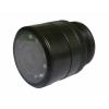 Видеокамера заднего вида врезная с ИК подсветкой