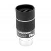 Окуляр Celestron X-Cel 12,5 мм (1,25)