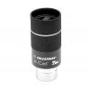 Окуляр Celestron X-Cel 21 мм (1,25)