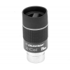 Окуляр Celestron X-Cel 25 мм (1,25)