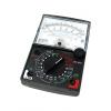 Мультиметр S-Line YX-360 TRD