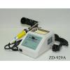 Паяльная станция ZD-929A