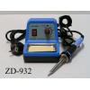 Паяльная станция ZD-932