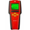 Измеритель влажности древесины ADA ZFM 100-4