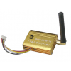 Беспроводной передатчик видеосигнала на TV ZK-W175
