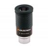 Окуляр Celestron ZOOM 8-24 мм (1,25)